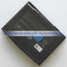 Genuine BTYAVG1 X7YGK FCPW3 312-1254 battery for DELL Alienware M18x R1 R2 96W