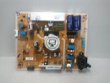 SAMSUNGLED   BN44-00773AUN40H6203Power Supply