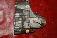 Getriebe Schaltgetriebe Daihatsu Sirion M1 1,0 Motor ab 1998-2005