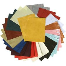 Rose Craft Paper - Approx 88 Quality Sheets with 12x12 inch Plastic Storage Box