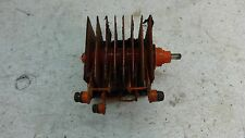 1965 honda ca95 baby dream benly h1150~ rectifier