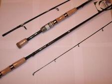 Articles de pêche verts Shimano
