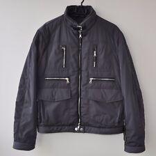 Hackett Aston Martin Jacket Size M