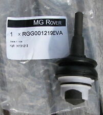 BRAND NEW MG MGF HYDRAGAS SUSPENSION KNUCKLE JOINT RGG001219EVA RHF100070