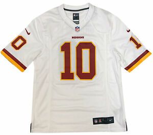 Robert Griffin III Washington Redskins NFL Jerseys for sale   eBay