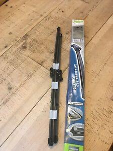 Brand New Full Front Set Mini Clubman Valeo Windscreen Wipers