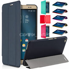 Tablet & eBook Reader Accessories for Huawei MediaPad