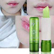 Magical Long Lasting Mood Color Changing Aloe Vera Lipstick Beauty Moisturizing