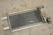 BMW E36 E34 Z3 525 530 M3 318 320 323 325 328 Oil Cooler Cooling Radiator