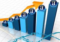 Alexa Ranking Homepage Traffic 30 Tage für Ihre Homepage - Alexa Besucher