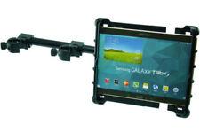 Bases y soportes soporte para reposacabezas Para Sony Tablet S para tablets e eBooks