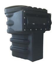 Anjon ASK-5000 Pond Skimmer Filter-Filtration System for Water Gardens-large box