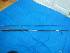 Shakespeare Alpha Sp 7040 Spinning Rod