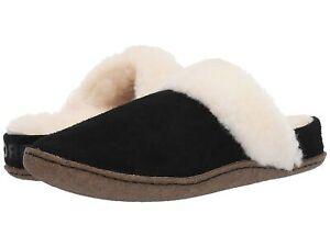 Woman's Slippers SOREL Nakiska™ Slide II