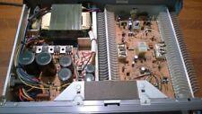 Carver M500t repair/ recapping service