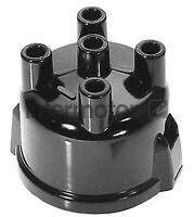 Intermotor Distributor Cap 44060 - BRAND NEW - GENUINE - 5 YEAR WARRANTY