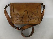 70er Jahre Tasche in Vintage Taschen & Leder günstig kaufen