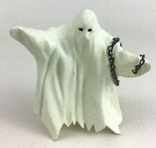 Papo Ghost Ball and Chain Action Figure Toy 2002