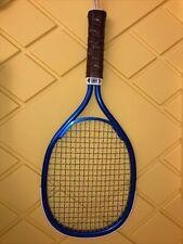 "New listing Wilson Omega racquetball racket 4 1/8"""