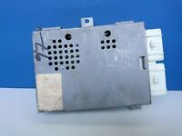 Chrysler Voyager Genuine Electric Control Unit Ecu P04801065ad 04801065ad Oem