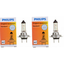 Philips Low Beam Headlight Light Bulb for Mercedes-Benz GL450 CLS55 AMG gn