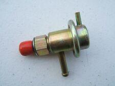 Standard PR47 Fuel Pressure Regulator - 2.0L TURBO ONLY MR2 Celica 23280-74040