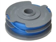 3 x Spool & Line Fits Most Flymo See Listing For Details Strimmer Trimmer FL289