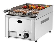 Lavastein Gasgrill Für Gastronomie : Lavasteingrill gas in gastronomie grillplatten bräter günstig