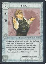 Bilbo - METW - MECCG - Middle Earth CCG - The Wizards