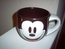 Mickey Mouse Disney Ceramic Large Cup/Mug
