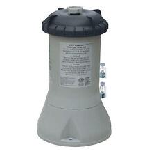 Intex Schwimmbecken-Pumpen