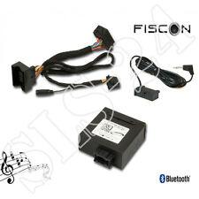 Bluetooth Freisprecheinrichtung Basic 36495 VW