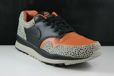 Nike Air Safari NRG Size 10 Mens Tan/Beige/Black-Charcoal 532304-220