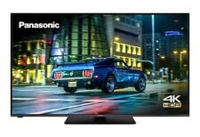 """Televisore TV PANASONIC 55"""" LED TX-55HX580E SMARTUHD 4K HDR Piede Centrale"""