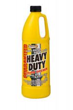 Bathroom Liquid Household Cleaning Drain Cleaners&Unblockers