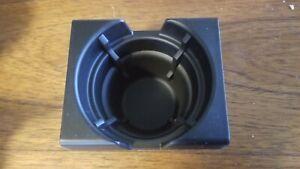 E36 Cup Holder Insert Center Console BMW 328i M3 NIB