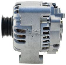 BBB Industries 8256 Remanufactured Alternator