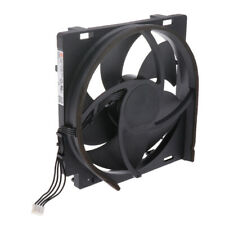 Replacement Internal Silent CPU Cooling Fan Cooler for Microsoft XBOX ONESLIM