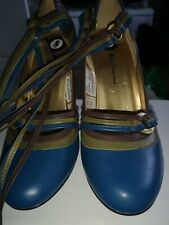 Ben Sherman ladies shoes size 5 used in excellent condition