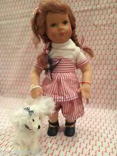 Käthe Kruse Puppen Bekleidung Leonie 28cm  28202   NEU