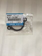 New OEM Mazda Fuel Injection/Intake Manifold Gasket #KL01-13-234