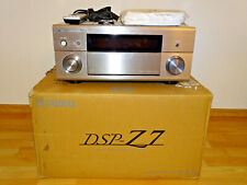 Yamaha DSP-Z7 High-End 7.1 AV-Receiver Titan in OVP, 2x FB& BDA, 2J. Garantie
