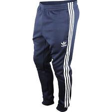 Adidas Superstar Joggers