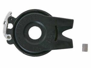 Nuvinci manuelles Naben Schalt Interface für N360 / N380 Enviolo CT TR one turn