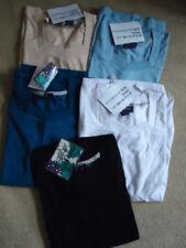 Pulls bleus coton pour femme