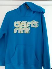 Boys hoodie age 10-12 (Carbrini brand)