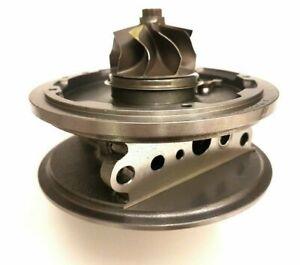Turbocharger Core Cartridge Porsche Panamera 3.0d 821479 059145873BA 95812302540
