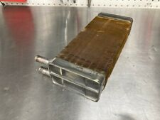 MG Midget 1500 Heater Core, OEM, tested and ready to go