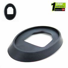 Ford Mondeo Roof Aerial Antenna Base Gasket Seal