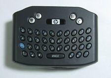 HP Compaq Micro Keyboard Ipaq H3800 H3900 H5100, H5400, H5500 Series Pocket PC
